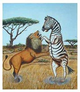 lion_zebra3